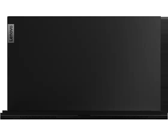 61DDUAR6US-560x450-06.4b43dc1f820cbf2d.png