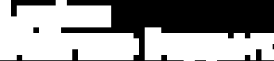 Legion Ultimate Support Logo