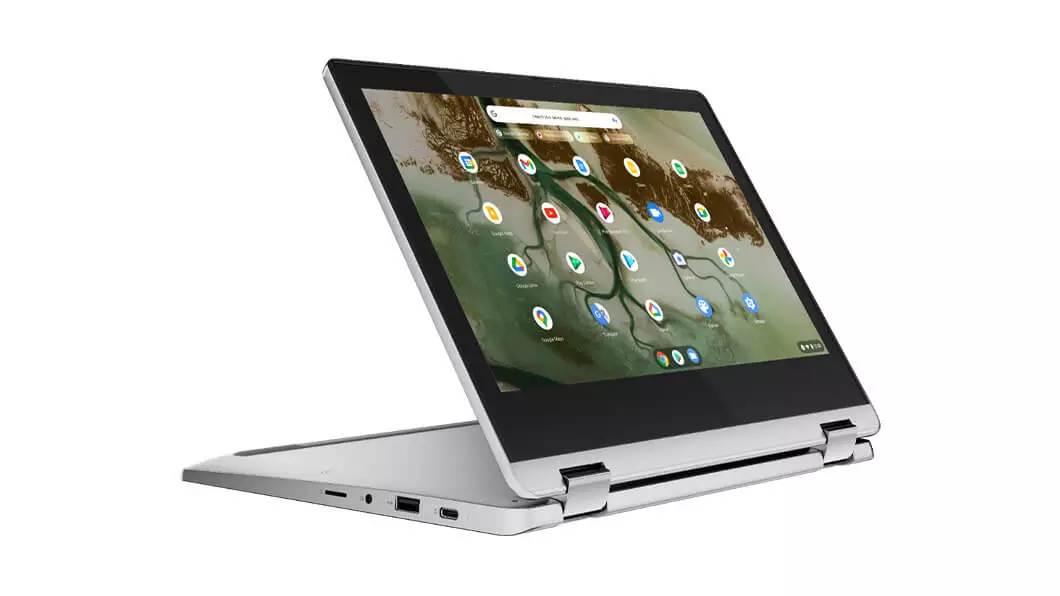 lenovo-ideapad-flex-3i-chromebook-11-inches-arctic-grey-01.jpg