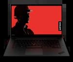 Thumbnail of Lenovo ThinkPad P1 laptop