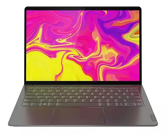 "IdeaPad S540 (13"", Intel) laptop"
